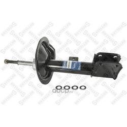 Амортизатор (Stellox) 42039142SX