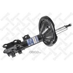 Амортизатор (Stellox) 42039350SX