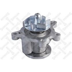 Водяной насос (Stellox) 45000249SX