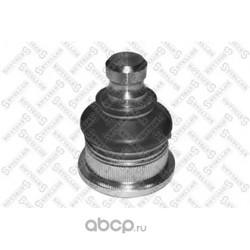 Несущий / направляющий шарнир (Stellox) 5205272ASX