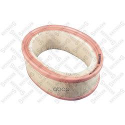Воздушный фильтр (Stellox) 7101051SX