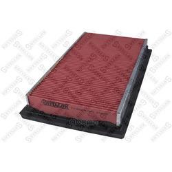 Воздушный фильтр (Stellox) 7101059SX