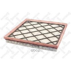 Воздушный фильтр (Stellox) 7101069SX