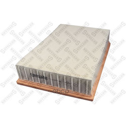 Воздушный фильтр (Stellox) 7101077SX