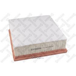 Воздушный фильтр (Stellox) 7101079SX