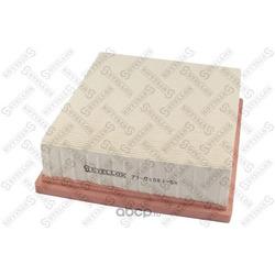 Воздушный фильтр (Stellox) 7101081SX