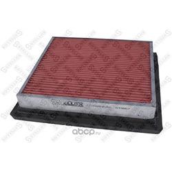 Воздушный фильтр (Stellox) 7101094SX
