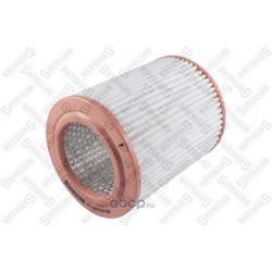 Воздушный фильтр (Stellox) 7101115SX