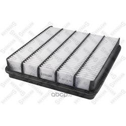 Воздушный фильтр (Stellox) 7101118SX