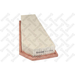 Воздушный фильтр (Stellox) 7101129SX