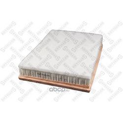 Воздушный фильтр (Stellox) 7101131SX