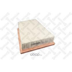 Воздушный фильтр (Stellox) 7101140SX