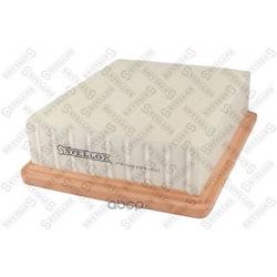 Воздушный фильтр (Stellox) 7101181SX
