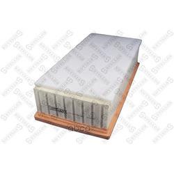 Воздушный фильтр (Stellox) 7101196SX