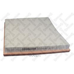 Воздушный фильтр (Stellox) 7101202SX