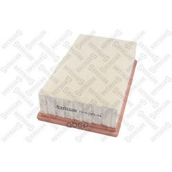 Воздушный фильтр (Stellox) 7101205SX