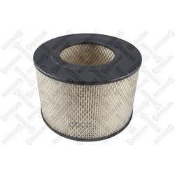 Воздушный фильтр (Stellox) 7101252SX