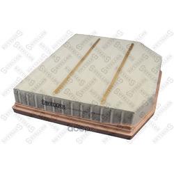 Воздушный фильтр (Stellox) 7101272SX