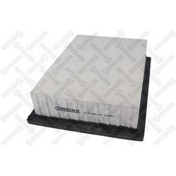 Воздушный фильтр (Stellox) 7101285SX