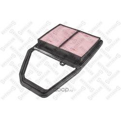 Воздушный фильтр (Stellox) 7101317SX