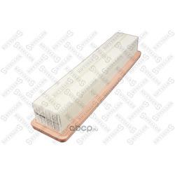Воздушный фильтр (Stellox) 7101350SX