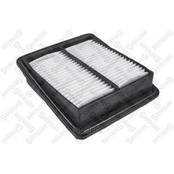 Воздушный фильтр (Stellox) 7101414SX