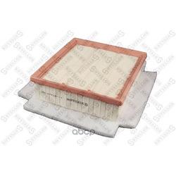 Воздушный фильтр (Stellox) 7101420SX