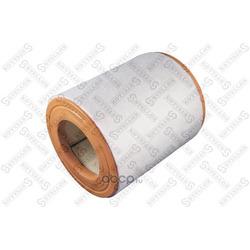 Воздушный фильтр (Stellox) 7101442SX