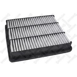 Воздушный фильтр (Stellox) 7101507SX