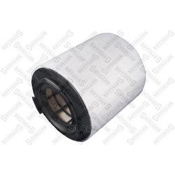 Воздушный фильтр (Stellox) 7101508SX