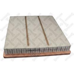 Воздушный фильтр (Stellox) 7101550SX