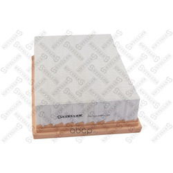 Воздушный фильтр (Stellox) 7101894SX
