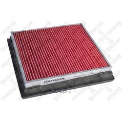 Воздушный фильтр (Stellox) 7101899SX