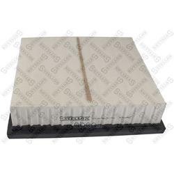 Воздушный фильтр (Stellox) 7101913SX