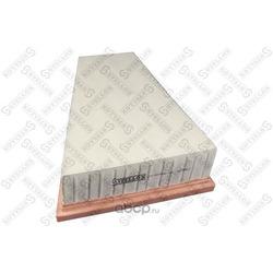 Воздушный фильтр (Stellox) 7101916SX