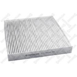 Фильтр, воздух во внутренном пространстве (Stellox) 7110236SX