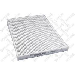 Фильтр, воздух во внутренном пространстве (Stellox) 7110244SX