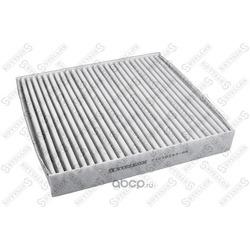 Фильтр, воздух во внутренном пространстве (Stellox) 7110293SX