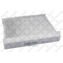 Фильтр, воздух во внутренном пространстве (Stellox) 7110352SX