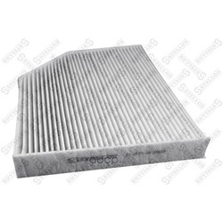 Фильтр, воздух во внутренном пространстве (Stellox) 7110371SX