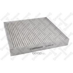 Фильтр, воздух во внутренном пространстве (Stellox) 7110439SX