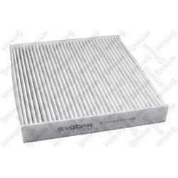 Фильтр, воздух во внутренном пространстве (Stellox) 7110573SX