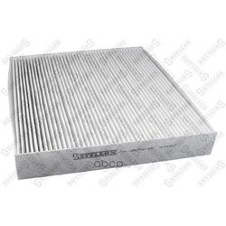 Фильтр, воздух во внутренном пространстве (Stellox) 7110579SX