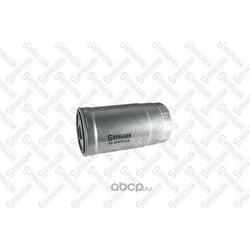 Топливный фильтр (Stellox) 8220470SX
