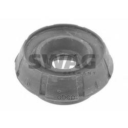 Опора амортизатора подвески (Swag) 60927504