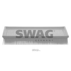 Воздушный фильтр (Swag) 50931434