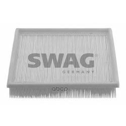 Воздушный фильтр (Swag) 20927030
