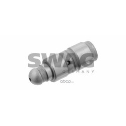 Толкатель (Swag) 55929882