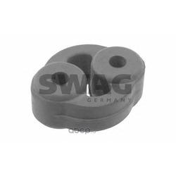 Стопорное кольцо, глушитель (Swag) 90930785