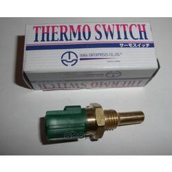 Датчик температуры ТАМА (TAMA) HS104